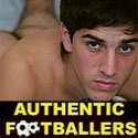 Click here to visit Authentic Footballers