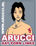 Arucci