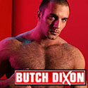 Click here to visit Butch Dixon