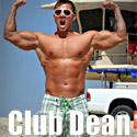 Click here to visit Club Dean