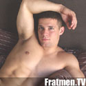 Click here to visit Fratmen TV