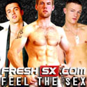 Click here to visit FreshSX