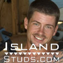 Click here to visit Island Studs