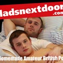 Click here to visit Lads Next Door