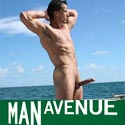 Click here to visit ManAvenue