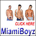 Click here to visit Miami Boyz