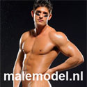 Click here to visit Male Model