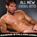Click here to visit Raging Stallion