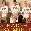 Click here to visit Straight Fraternity