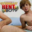 Click here to visit Straight Rent Boys