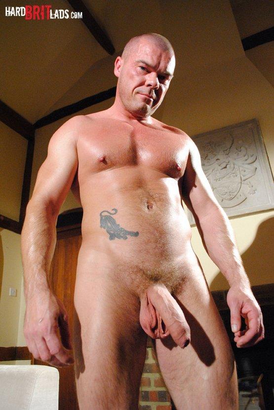 Hung Boys Private Porn Time Jake
