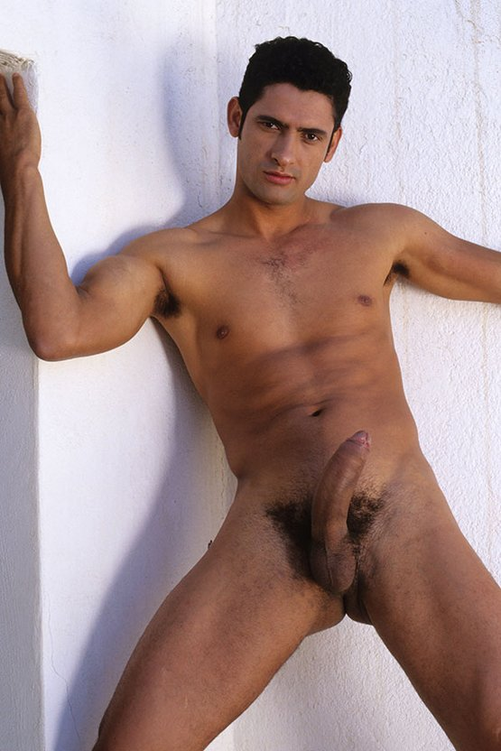 image The actors men xxx dick american black gay