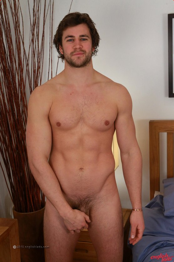 cory burns men with foreskin
