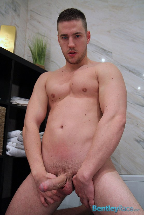 are twink shaved lick penis outdoor quite good topic consider