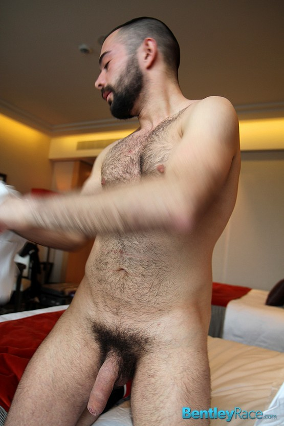 naked hairy pussy and uncut ducks pics