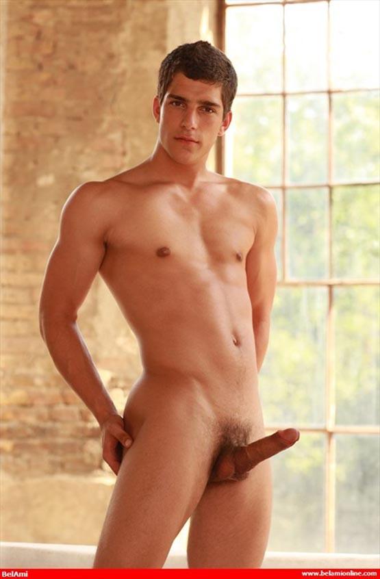 Hot nude girls movies sex