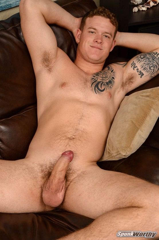 Male cock gay nude dude hung cock gay naked photo