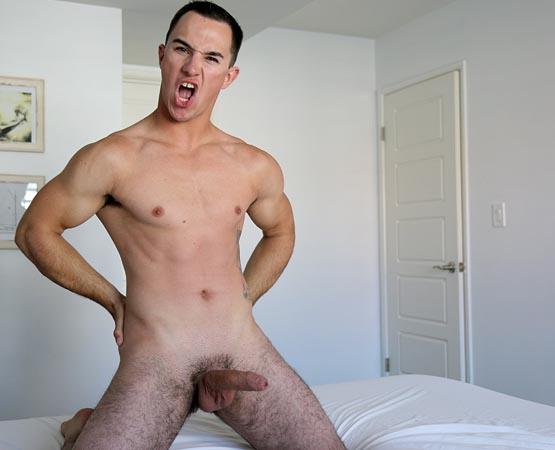 Adam bosco fucks better then all you chumps best fucker ever 8