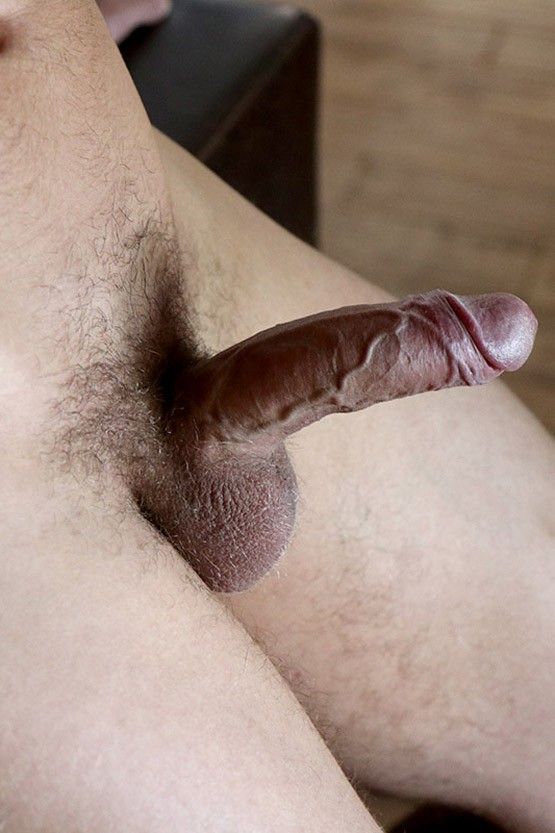 Gay Hoopla: Rico Vega